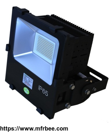 gl 06c ip65 outdoor led 150 watt led flood light. Black Bedroom Furniture Sets. Home Design Ideas