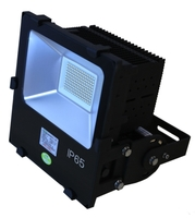 GL-06C IP65 outdoor led 150 watt led flood light