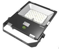 GL-07A Powerful outdoor IP65 50w led flood light
