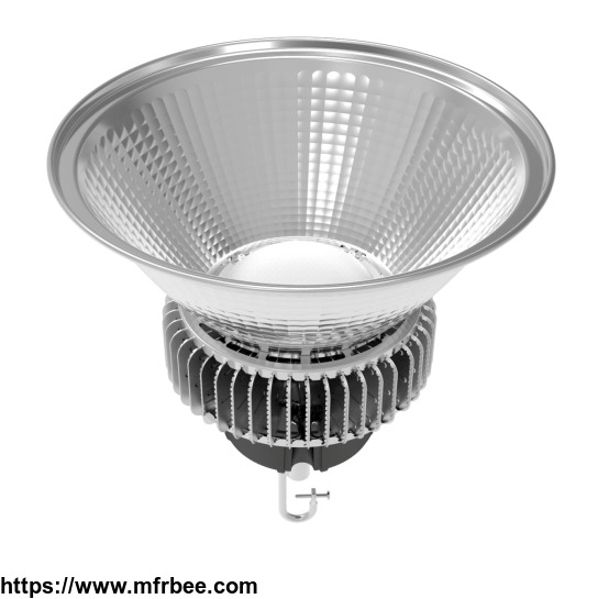 gl_08a_high_power_outdoor_led_highbay_light_100w
