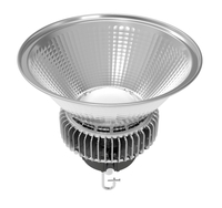 GL-08A High Power Outdoor Led highbay light 100w