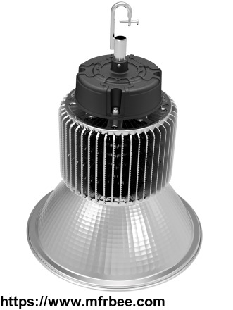 gl_08c_high_power_led_industrial_200w_led_high_bay_light