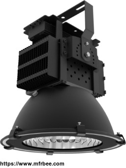 gl_13c_mw_driver_maintenance_free_industrial_400w_led_high_bay_light