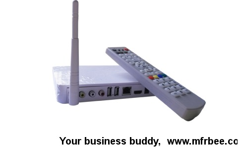 quad_core_smart_tv_box_quad_core_u41_4a_atm7029_