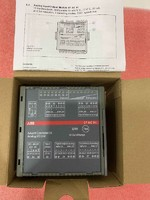 ABB 07AC91 GJR5251600R0202 HOT SALE  NEW IN STOCK  BIG DISCOUNT