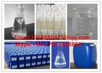 Benzyl Alcohol Safe colorless liquid Organic Solvents