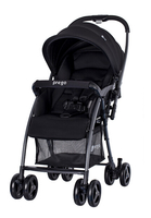 Simple/Reversible/Convenient/Compact baby stroller