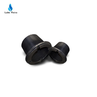 API Tubing/Casing/Drill Pipe Plastic/Steel Thread Protector