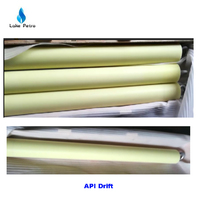 Nylon Drift or Teflon Drift Mandrel for API tubing