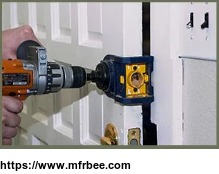 South Lebanon Locksmith Service