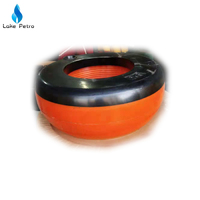 Air Operated Casing thread protectors