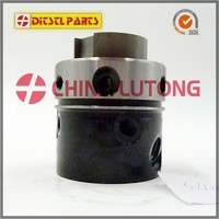 more images of Head Rotor CABEZALES Corpo Distribuidor 7123-344W (7180-550W) DPA 4/9.5R for TRACTOR FORD 4610