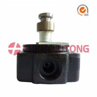 bosch ve 14mm head bosch, ve pump 12mm head bosch, ve pump 14mm head, buy distributor head ,buy HEAD ROTOR, buy rotor head 096400-1060(22140-58690) VE4/9R TOYOTA 3B , NISSAN