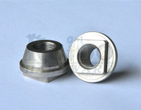 special nut for industry