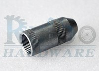 Carbon Steel Customize Tube Nut