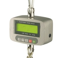 YB-GGC Direct Viewing Crane Scale