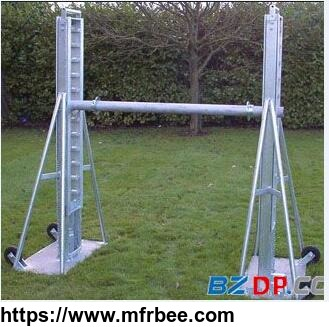 hydraulic_lifting_ladder_typr_cable_stand