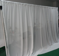 RK Curtain Drapery Hardware On Sale