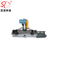 MA601 Roller Rotation Resistance Testing Machine