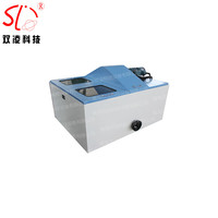 MA603 Roller Submerging Testing Machine
