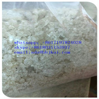 White crystal 2fdck with 99 purity whastapp;+8617197824028