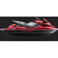 more images of Sell 2013 Yamaha WaveRunner FX SHO JetSki