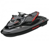 Sell 2013 Sea-Doo WaveRunner GTX Limited iS 260 JetSki