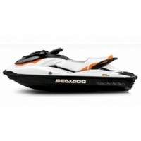 more images of Sell 2014 Sea-Doo GTI 130 JetSki