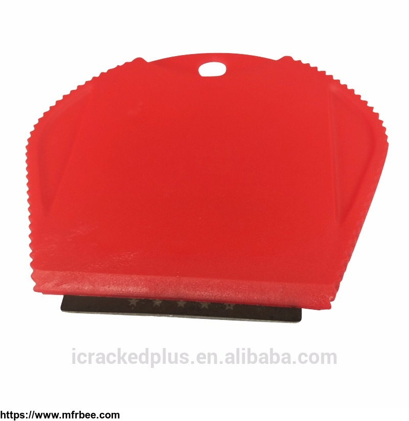 low_price_safety_clear_tools_blade_holder_for_removing_oca_glue