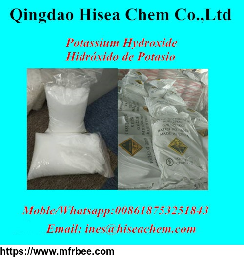 potassium_hydroxide_90_percentage