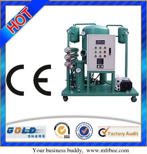 zjb_series_transformer_oil_recycling_equipment