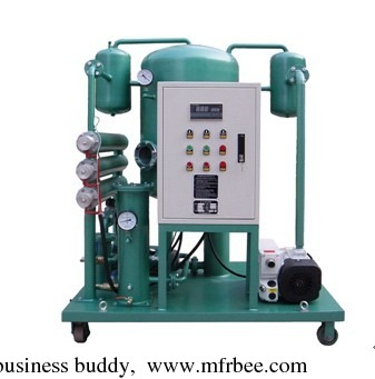 zjb_series_used_engine_oil_purifier
