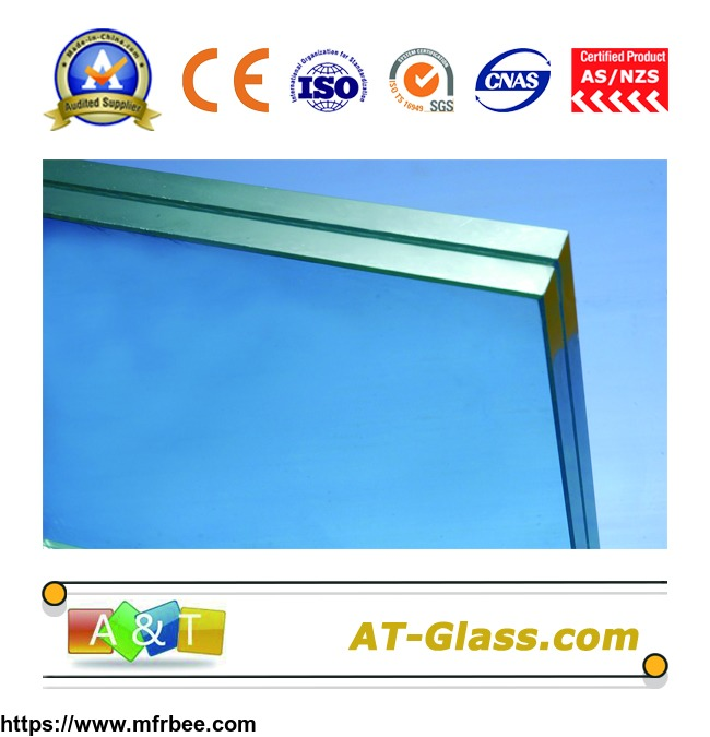 pvb_0_38mm_0_76mm_1_14mm_laminated_explosion_proof_anti_theft_anti_ultraviolet_used_for_safety_glass