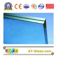 PVB 0.38mm,0.76mm,1.14mm Laminated Explosion-proof anti-theft  anti-ultraviolet used for safety glass