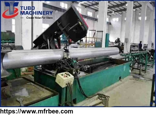 stainless_steel_pipe_line