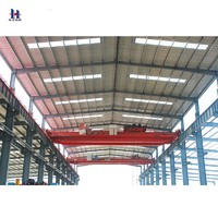 High rise steel building for sale / steel structure exhibition hall