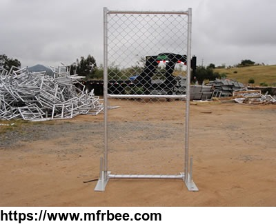 temporary_fence_gate