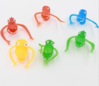 more images of Finger Puppets For Kids Finger Puppet
