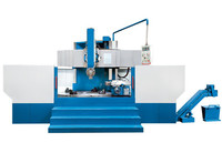 China high quality turning vertical horizontal lathe machine manufacture