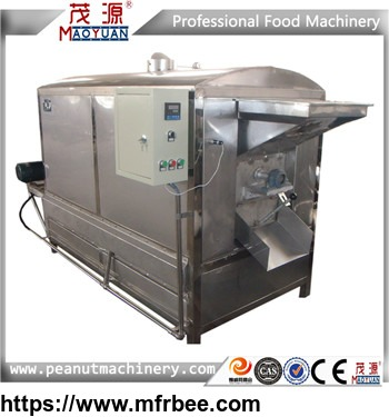 cashew_nut_roasting_machine_roaster_oven