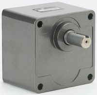 more images of Panasonic Gearboxes/Reducers