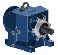 more images of SITI Gearboxes/Reducers