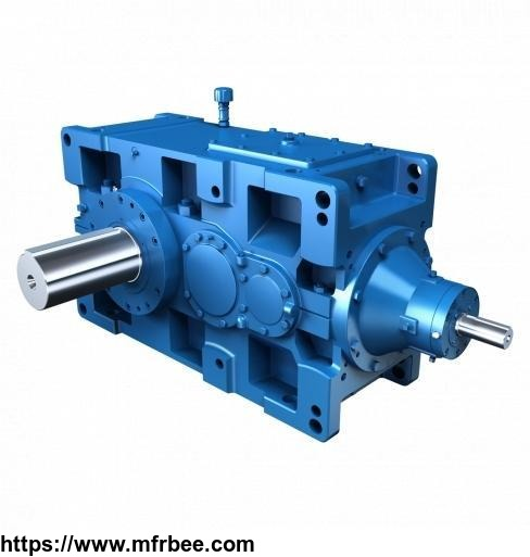 sumitomo_gearboxes_reducers