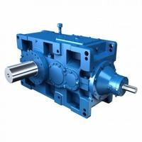 Sumitomo Gearboxes/Reducers