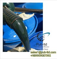 rubber process oil (RPO)