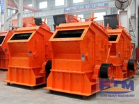 Impact Crusher 100 X 100 Cm/Industrial Impact Crusher