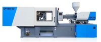 150ton european type injection molding machine