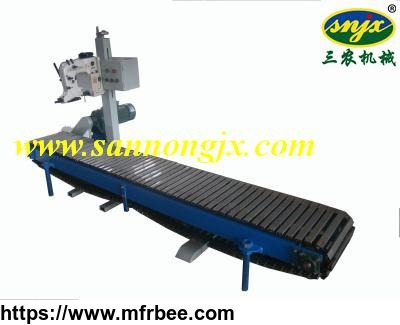 sewing_machine_and_conveyor