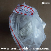 Order Oral Halotestin Raw Powder Online from sper@bulkraws.com