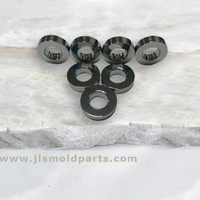 Cemented Carbide Dies Tungsten Carbide Dies for Mould